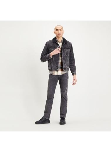 Levi's® Ceket Siyah